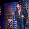 Nate Boyer, Marv Levy Impact Award Recipient