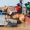 Hcreek rodeo 089202017_0030