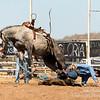 Hcreek rodeo 089202017_0015