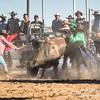 Hcreek rodeo 089202017_1356