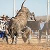 Hcreek rodeo 089202017_1293
