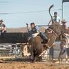 Hcreek rodeo 089202017_1335