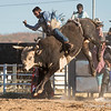 Hcreek rodeo 089202017_1342