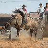 Hcreek rodeo 089202017_1248