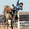 Hcreek rodeo 089202017_0021