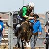 Hcreek rodeo 089202017_0064