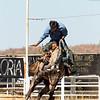 Hcreek rodeo 089202017_0012