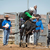 Hcreek rodeo 089202017_0063