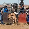 Hcreek rodeo 089202017_0047