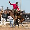 Hcreek rodeo 089202017_0038