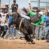 Hcreek rodeo 089202017_0069