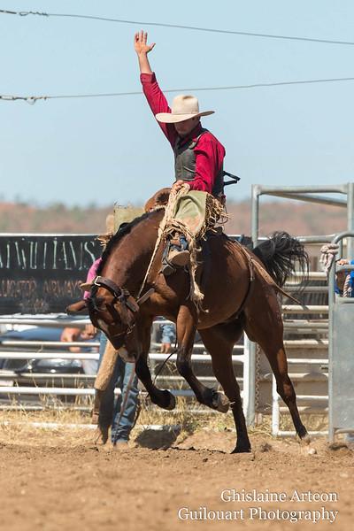 Hcreek rodeo 089202017_0005