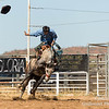 Hcreek rodeo 089202017_0011