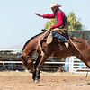 Hcreek rodeo 089202017_0008