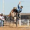Hcreek rodeo 089202017_0018
