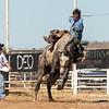 Hcreek rodeo 089202017_0019