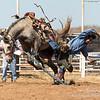 Hcreek rodeo 089202017_0014