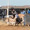Hcreek rodeo 089202017_0048