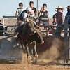 Hcreek rodeo 089202017_1240