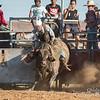 Hcreek rodeo 089202017_1244