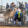 Hcreek rodeo 089202017_1322