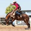 Hcreek rodeo 089202017_0007