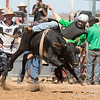 Hcreek rodeo 089202017_0071