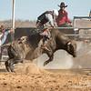 Hcreek rodeo 089202017_1262