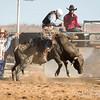 Hcreek rodeo 089202017_1260