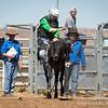 Hcreek rodeo 089202017_0066