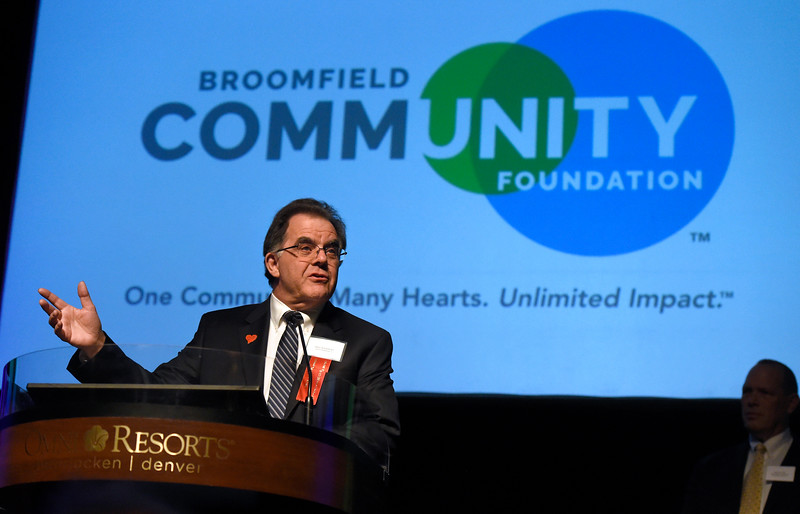 Heart of Broomfield Awards