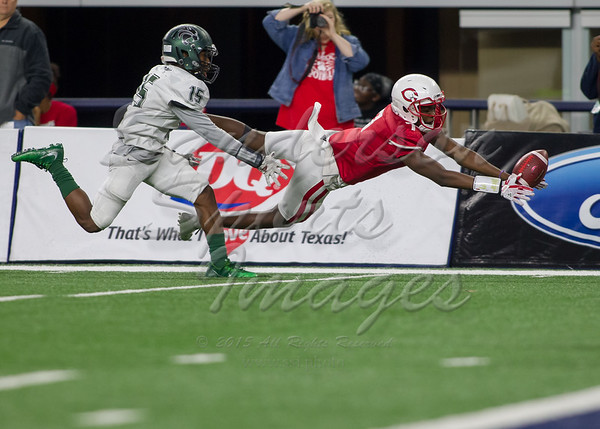 IMAGE: https://photos.smugmug.com/2017-High-School-Football/Carthage-vs-Kennedale/i-SQSNBLk/1/6feb7323/M/2017_12_22_CarthageVsKennedale_240545-M.jpg