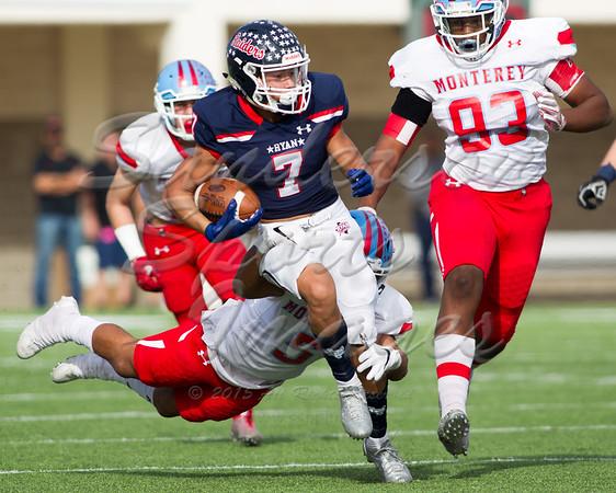 IMAGE: https://photos.smugmug.com/2017-High-School-Football/Lubbock-Monterey-vs-Denton-Ryan/i-PCpt8P4/1/1cbf22fb/M/2017_12_02_LubbockMonterey_vs_DentonRyan_140028-M.jpg