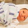Baby Brecken-5807