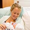 Baby Brecken-5853