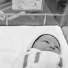Baby Brecken-5799
