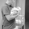 Baby Brecken-5815