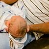 Baby Brecken-5837