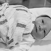Baby Brecken-5807-2
