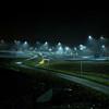 20170627 Haywards lights _JM_0895