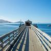 20170620 French Pass wharf - D'Urville Trip _JM_0714