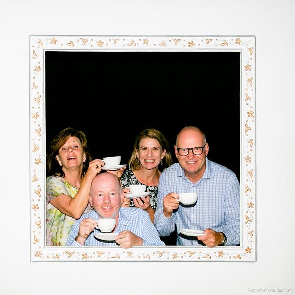 20170203 Photo Booth - S & B's wedding - Anne, Peter, Lynley & Greg _JM_9924 b