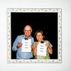20170203 Photo Booth - S & B's wedding - Anne & Greg _JM_9930 b