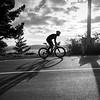 "Photos taken in the early morning light of Craig Mathews cycling in the Blue Mountains, Upper Hutt, Wellington, New Zealand on 26 May 2017.  Copyright: John Mathews2017     <a href=""http://www.megasportmedia.co.nz"">http://www.megasportmedia.co.nz</a>"