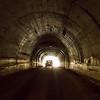 20170403 Homer Tunnel - Milford Sound _JM_2119 a