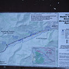 Pleasant Valley Loop Trial<br /> Chinook Pass, Washngton