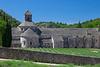 Abbaye de Senanque 3068