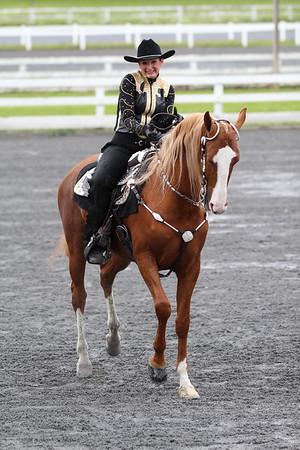 Val - Keystone Classic Horse Show