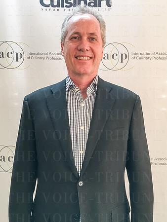 2017 IACP Awards