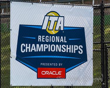 ITA Regional Championships-7362
